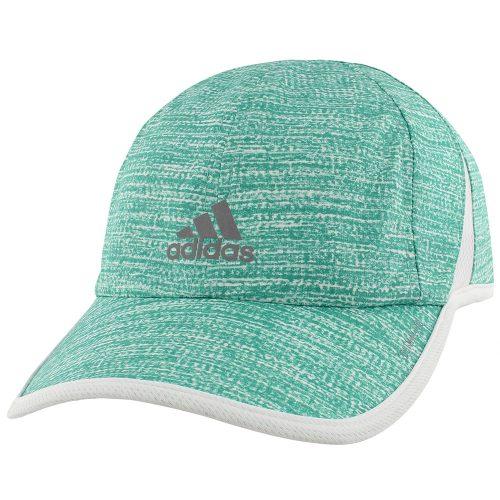 adidas SuperLite Pro Cap: adidas Women's Hats & Headwear