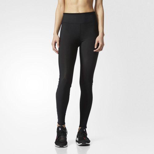 adidas Supernova Climaheat Long Tight: adidas Women's Running Apparel