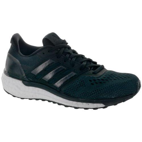 adidas Supernova: adidas Women's Running Shoes Core Black/Core Black/Core Black