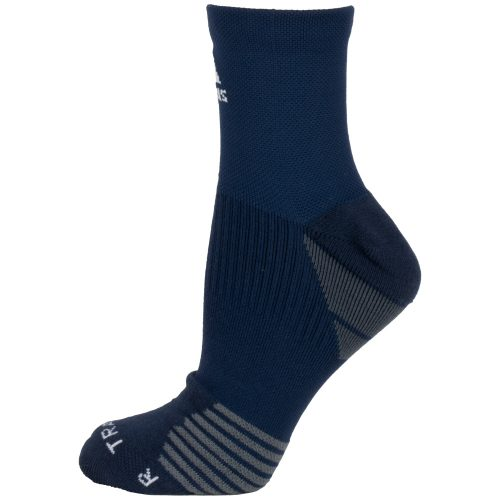 adidas Traxion Menace High Quarter: adidas Men's Socks