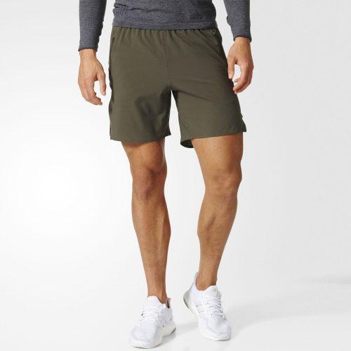 "adidas Ultra Energy 9"" Shorts: adidas Men's Running Apparel"