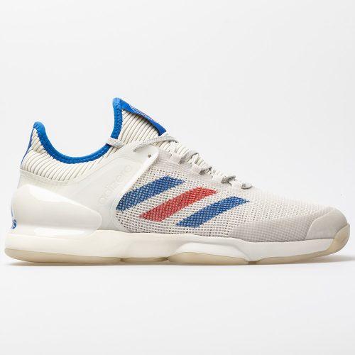 adidas adizero Ubersonic 50YRS LTD: adidas Men's Tennis Shoes