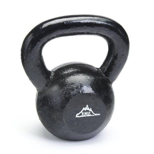 15 lbs. Professional Kettlebell
