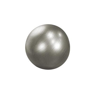 65 cm Stay Ball