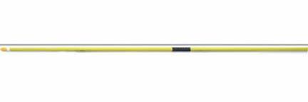 9' Overlength Training Javelin