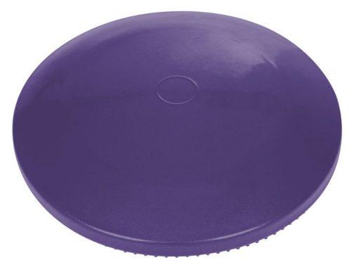 AGM Group 73302 13.5 in. Elite Balance Disc Cushion - Purple