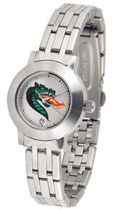 Alabama (Birmingham) Blazers Dynasty Ladies Watch