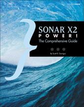 Alfred 54-1285198948 SONAR X2 Power