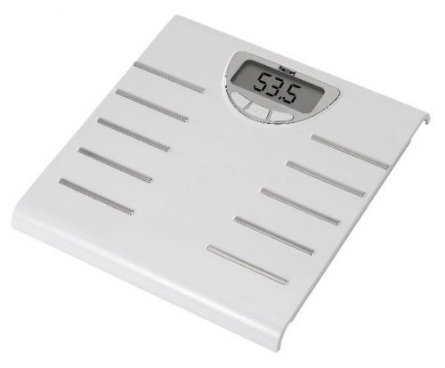American Trading House JY-406W Trimmer Health Tracker