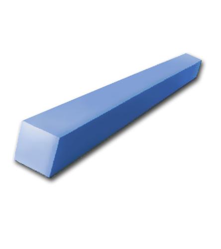 Aqua Jogger AP150 Thick and Short Sqoodle - Blue