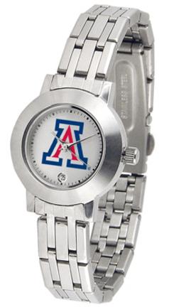 Arizona Wildcats Dynasty Ladies Watch