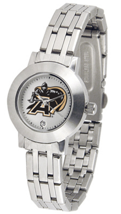 Army Black Knights Dynasty Ladies Watch