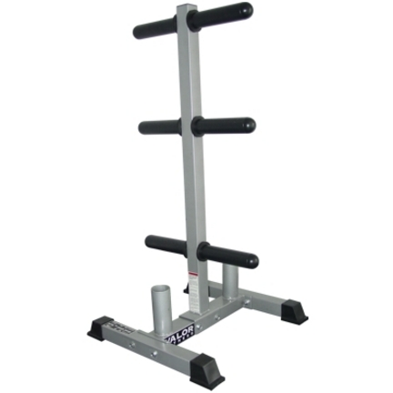 BH-9 Olympic Plate Tree Stand from Valor Athletics
