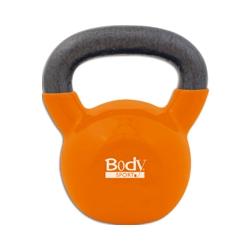 Body Sport BDSKB35 Body Sport Kettlebells