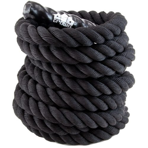 Brybelly SFIT-918 2 in. Battle Rope & 40 ft.