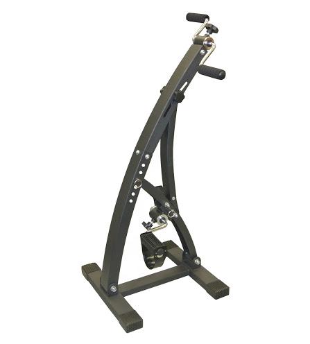 Carepeutic KH522 Carepeutic BetaFlex HomePhysio Malibu Exercise Bike