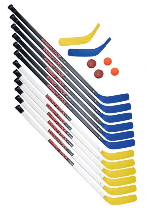 Champion Sports 1506829 43 L in. Sports Senior Hockey Set