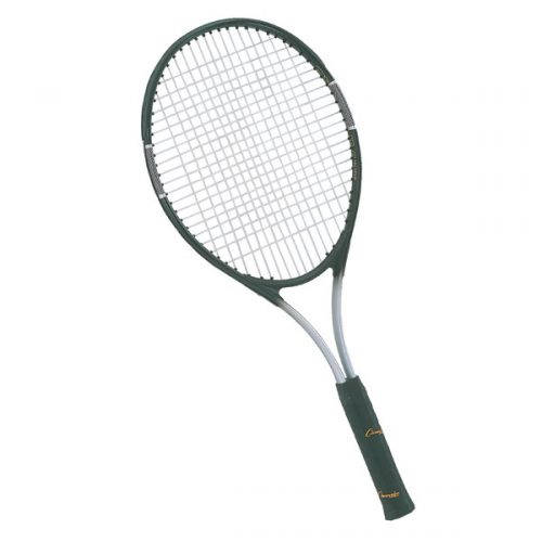 Champion Sports ATR75 Titanium Oversize Head Tennis Racket