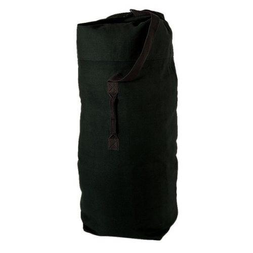 Champion Sports CB3050BK 22 oz Extra Large Duffle Bag Black