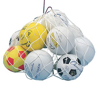 Champion Sports CHSBC10 Ball Carry Net