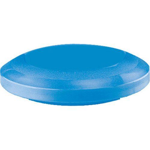 Champion Sports EXDD1 Exercise Disc Blue