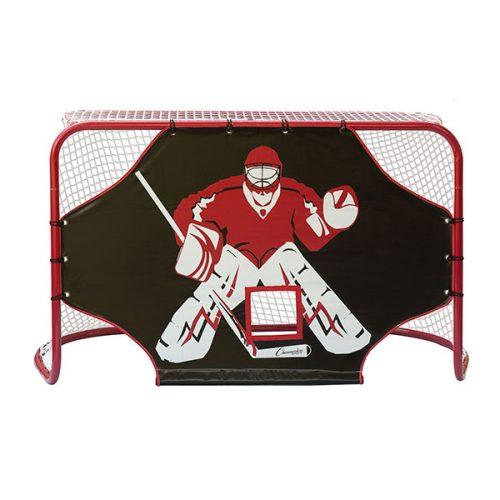 Champion Sports HGT Hockey Training Target