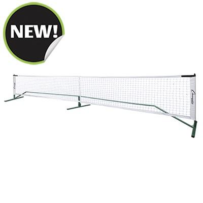 Champion Sports PBNET Pickleball Net - 23.1 lbs
