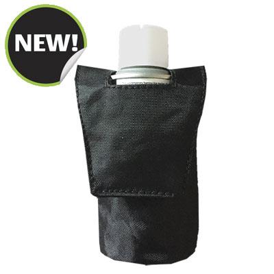 Champion Sports PMHB Penalty Marker Holster Bag Black