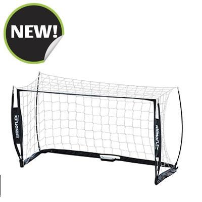 Champion Sports RSG35 3 x 5 ft. Rhino Soccer Goal