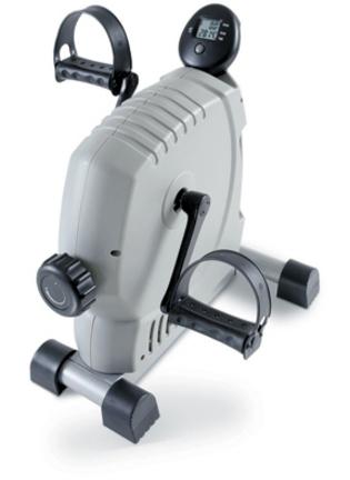 Chattanooga Magneciser Arm / Leg Pedal Exerciser