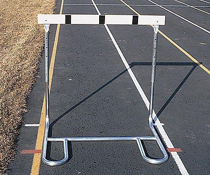 Collegiate Hurdle