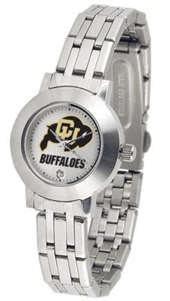 Colorado Buffaloes Dynasty Ladies Watch