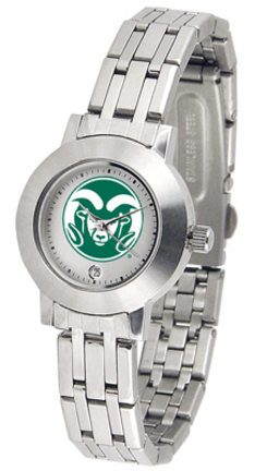 Colorado State Rams Dynasty Ladies Watch