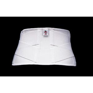 Core Products Core-7000-2XL Corfit Lumbosacral Belt - 2XL