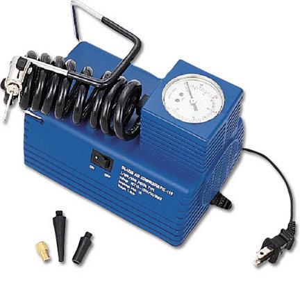 Electric Ball Inflator