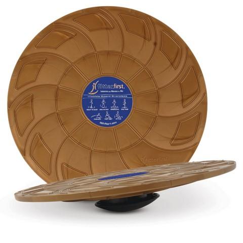 Fitter FII116 Classic Balance Board