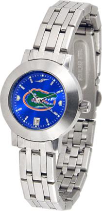Florida Gators Dynasty AnoChrome Ladies Watch