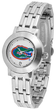 Florida Gators Dynasty Ladies Watch
