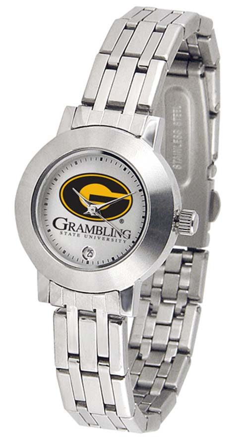 Grambling State Tigers Dynasty Ladies Watch