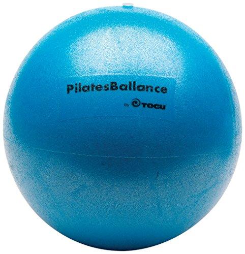 Jobri T492000BL Togu Pilates Balance Ball 30cm - Blue
