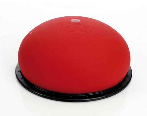Jumper 30-4051 20 in. Pro Dome Stability
