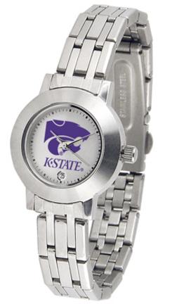 Kansas State Wildcats Dynasty Ladies Watch