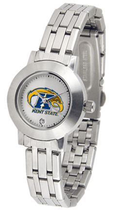 Kent State Golden Flashes Dynasty Ladies Watch