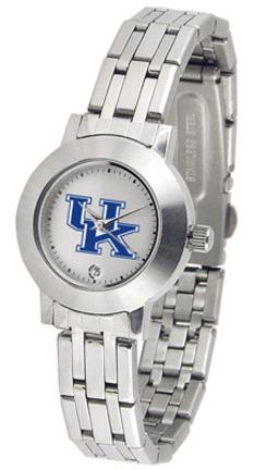 Kentucky Wildcats Dynasty Ladies Watch