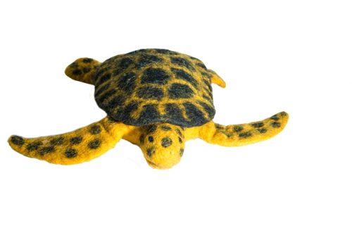 Le Sharma LSTR-04 8 ft. Eco-Turtle Bud