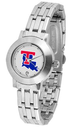 Louisiana Tech Bulldogs Dynasty Ladies Watch