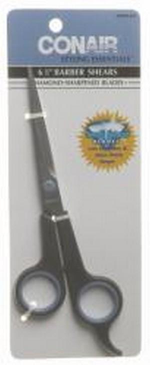 Merchandise 7260199 6.5 in. Conair Diamond Shear