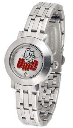 Minnesota (Duluth) Bulldogs Dynasty Ladies Watch
