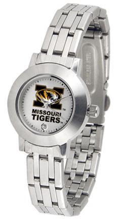 Missouri Tigers Dynasty Ladies Watch