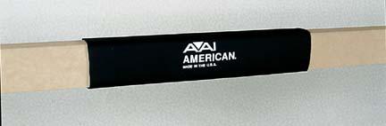 Neoprene Balance Beam Pad from American Athletic, Inc